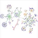 Blog NetworkGraph