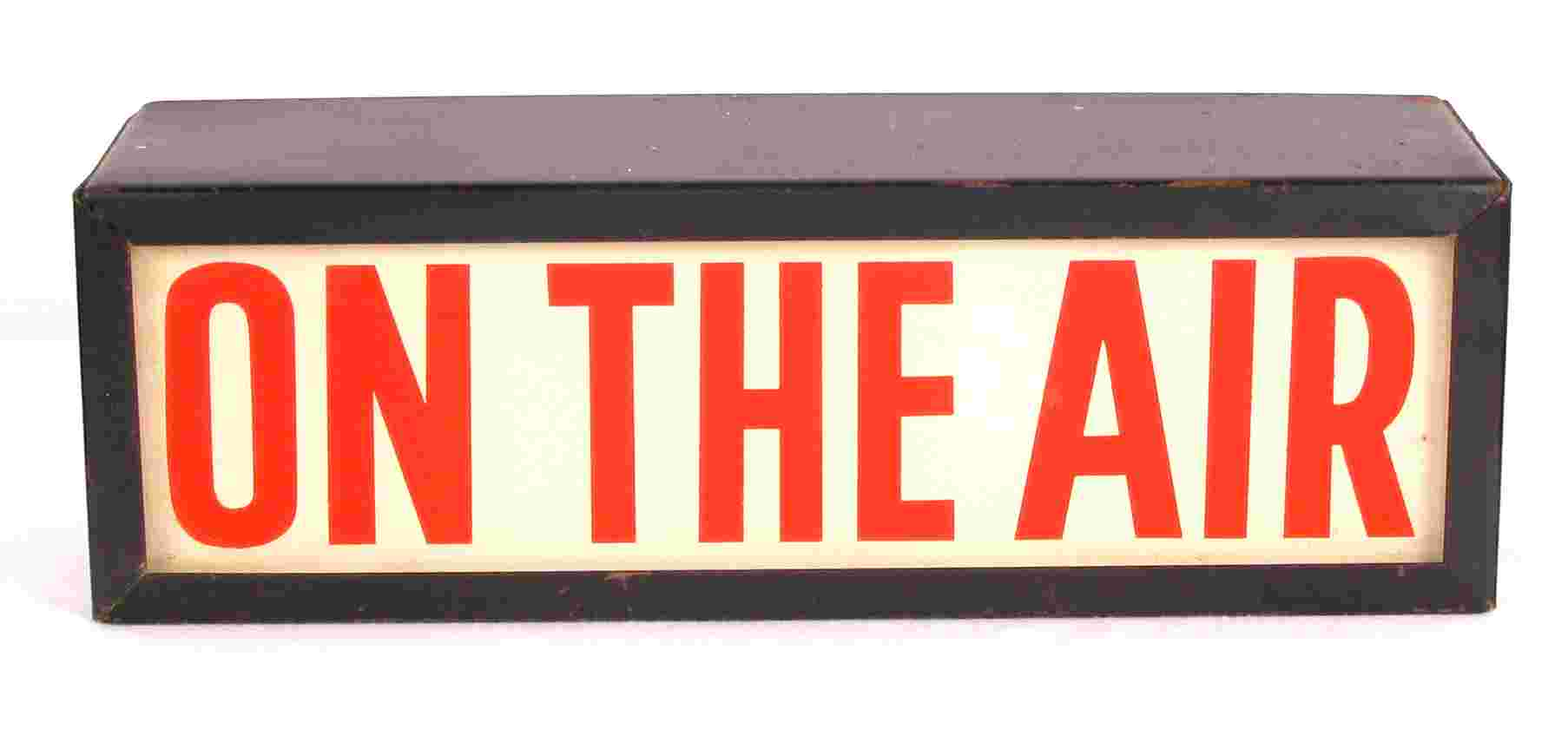 external image on-the-air-sign.jpg