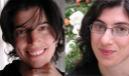 Jennifer Grappone & GradivaCouzin