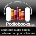 Podiobooks.comlgo