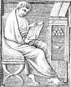 scrolls andbooks