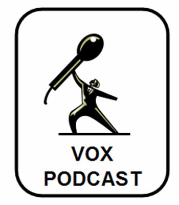 Podcast Icon 512px png. PNG file. Over the last several years, many podcast