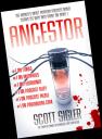 Ancestorbookcover