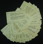 library-catalog-card