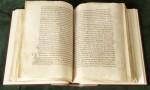 codex-unesco
