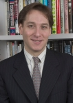 Jonathan Karp