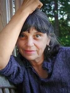 Janey Bennett1