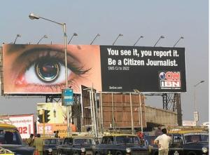 citizen-journalist-ad