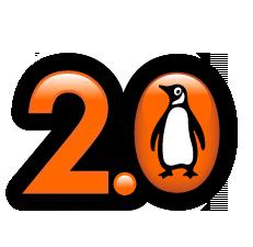 penguin-2-0
