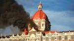 taj-mahal-hotel-fire-mumbai