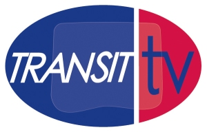 transittv-logo_medium
