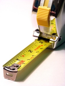 tape-measure-2