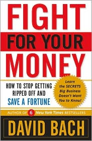 fight-for-your-money-book-cover